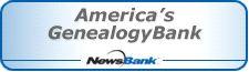 America's Genealogy Bank database