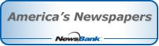 Americas Newspapers database
