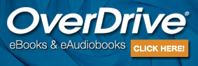 Overdrive - Download eAudiobooks and eBooks