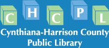 Cynthiana Harrison County Public Library header image