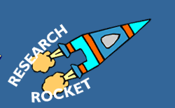 Research Rocket