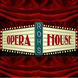 Rohs Opera House Tickets